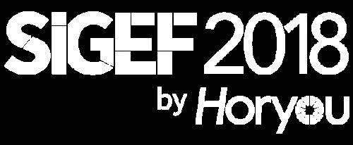 logo-sigef2018-byHoryou-blanc