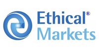 ethical-markets