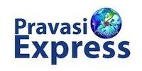 Pravasi Express